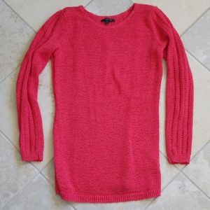 Rachel Zoe Knit Sweater